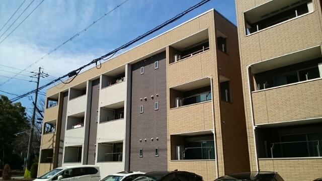 愛知県名古屋市中川区太平通3丁目