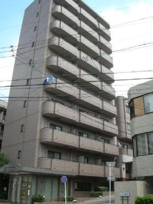 愛知県名古屋市熱田区外土居町
