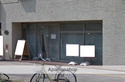 愛知県名古屋市中区正木3丁目