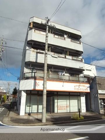 愛知県名古屋市熱田区一番2丁目
