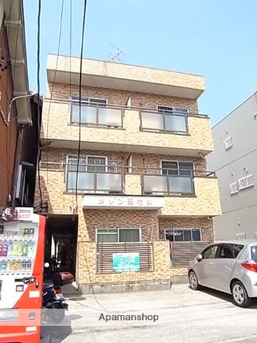 愛知県名古屋市熱田区神戸町