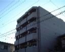 愛知県名古屋市昭和区滝子町