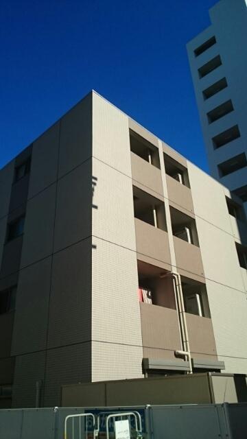 愛知県名古屋市北区清水2丁目
