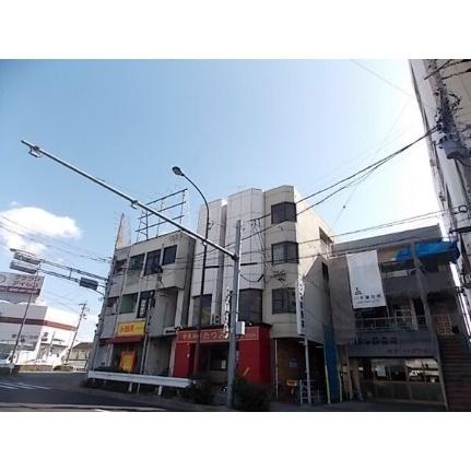 砂田橋駅 2.8万円