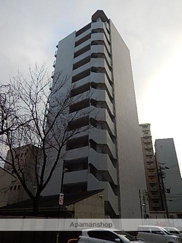 KAMIYA BLDG 東桜[502号室]の外観