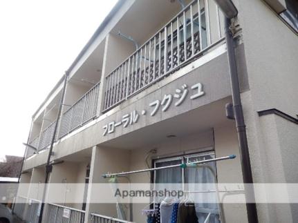 小幡駅 0.7万円