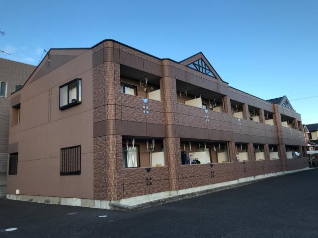 愛知県瀬戸市矢形町