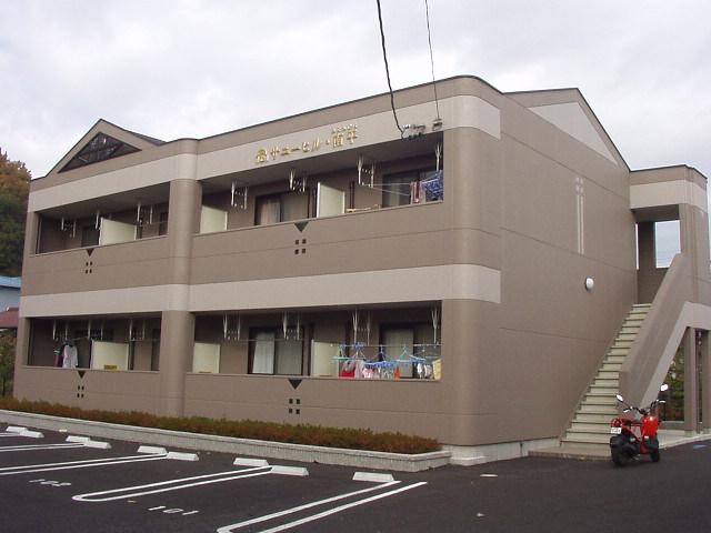 愛知県春日井市上野町