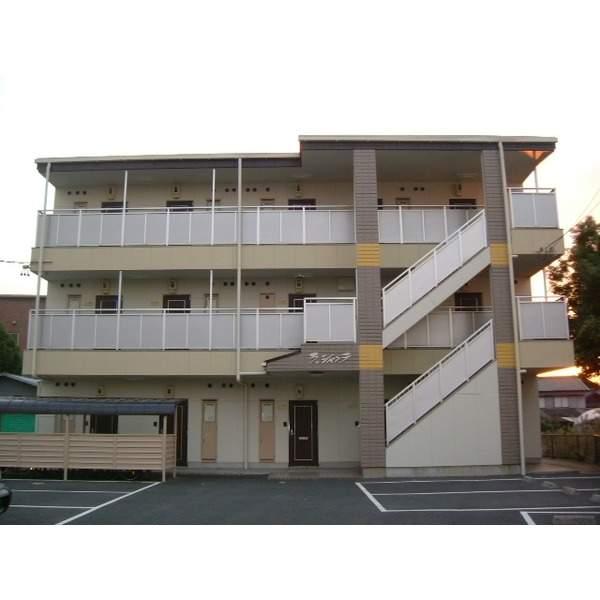 愛知県知多市八幡字堀切