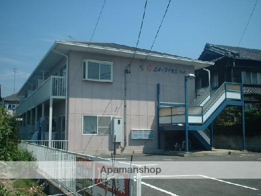 愛知県知多市にしの台2丁目