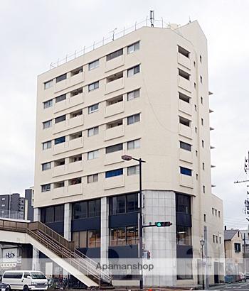愛知県名古屋市東区相生町