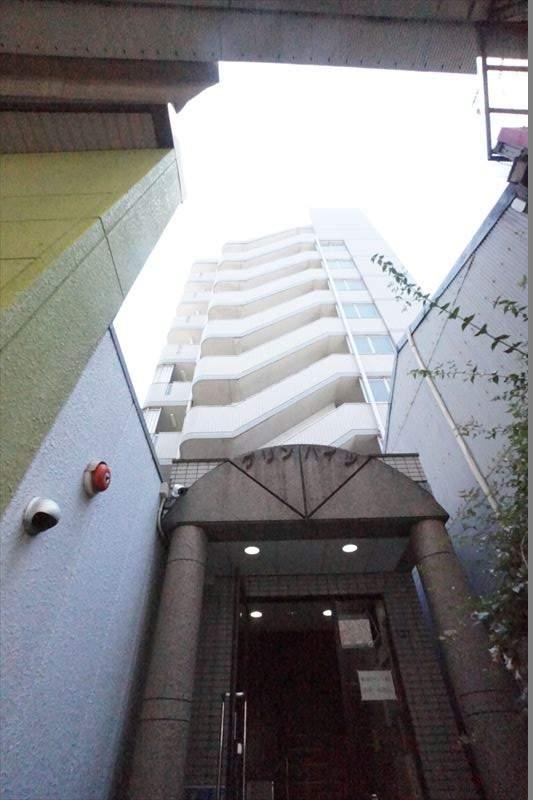 愛知県名古屋市中区大須2丁目