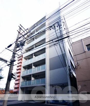 愛知県名古屋市中村区畑江通7丁目
