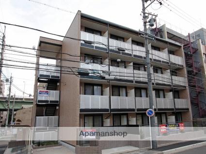 愛知県名古屋市中区大井町