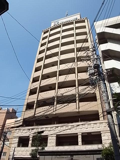 愛知県名古屋市中村区名駅3丁目