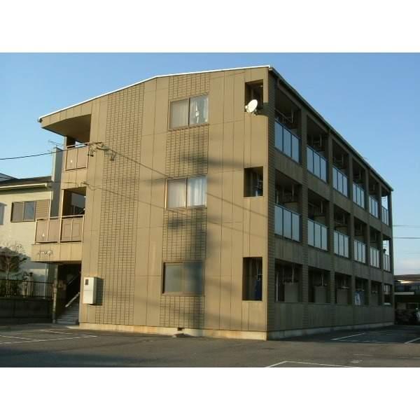 愛知県知多市八幡字樹木