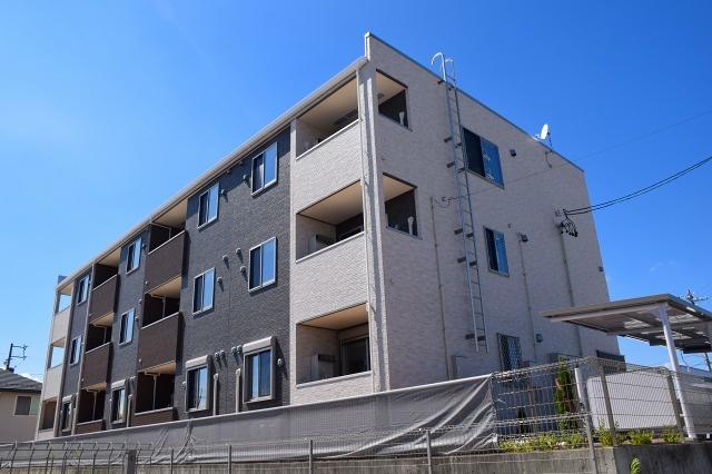 愛知県東海市名和町寺徳