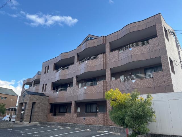 愛知県知多市新舞子字郷戸