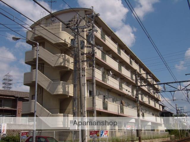 愛知県名古屋市緑区太子3丁目