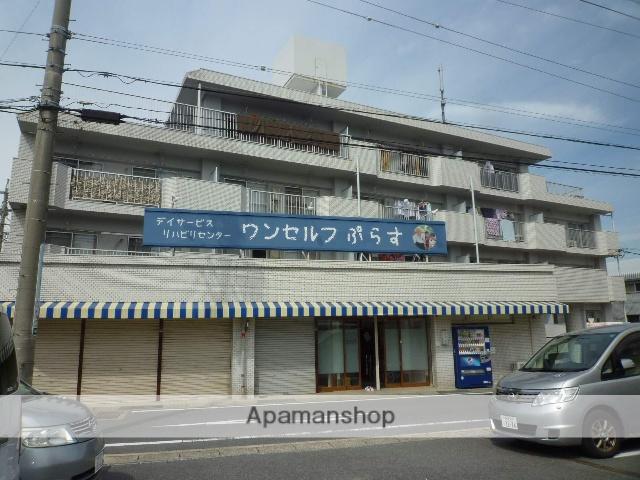 愛知県名古屋市緑区鳴海町字山腰