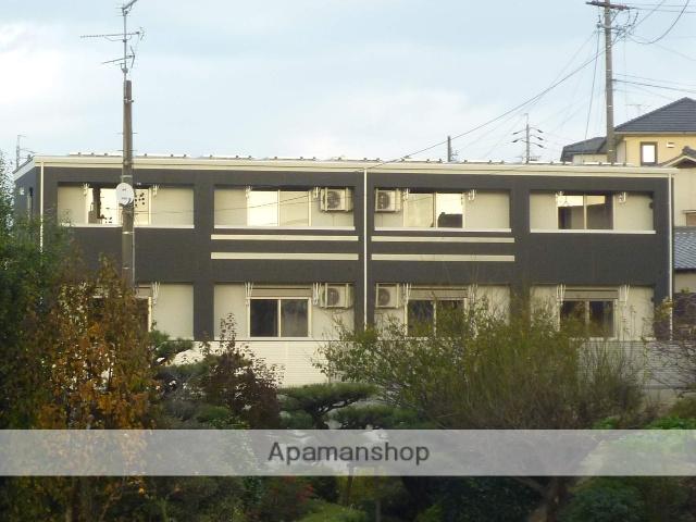 愛知県名古屋市緑区鳴海町字有松裏