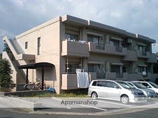 愛知県名古屋市緑区倉坂