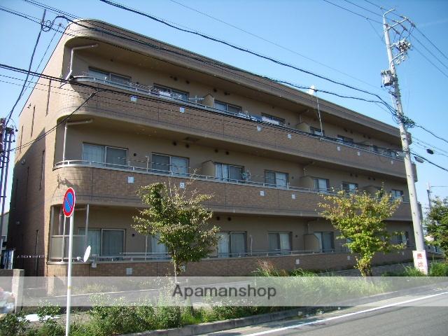 愛知県名古屋市緑区大清水東