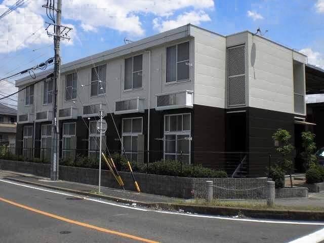 愛知県名古屋市西区平中町