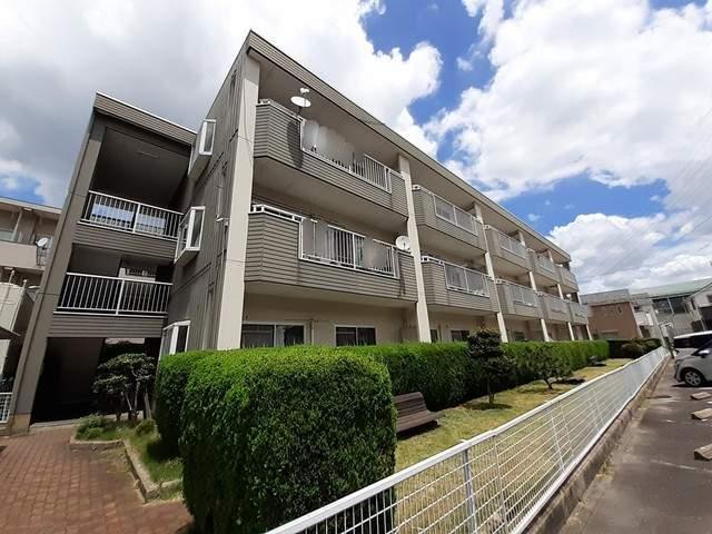 愛知県名古屋市西区赤城町