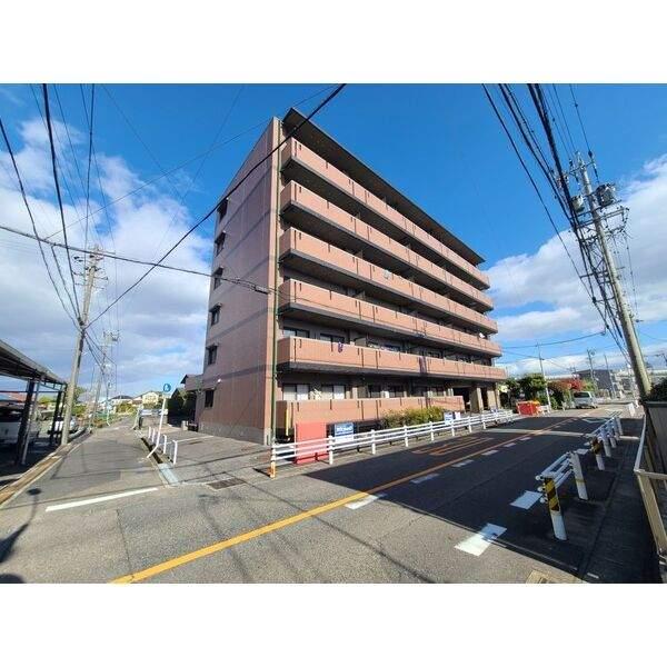 愛知県清須市春日高札