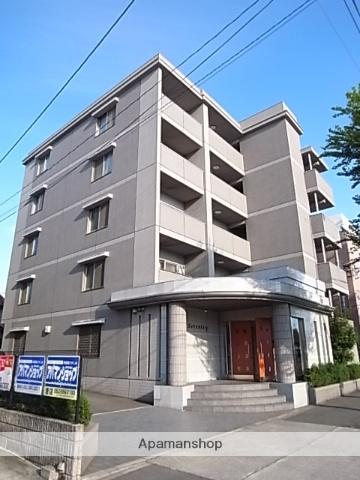 愛知県名古屋市中川区太平通7丁目