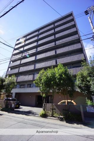 愛知県名古屋市中村区則武2丁目