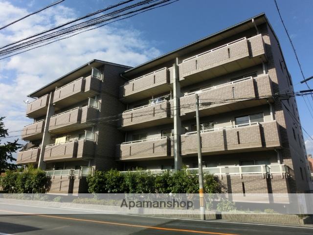 愛知県名古屋市天白区平針4丁目