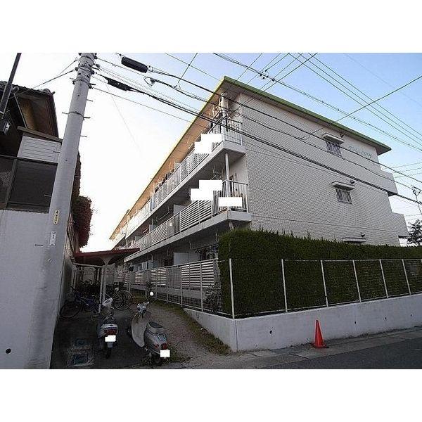 愛知県名古屋市天白区中平4丁目