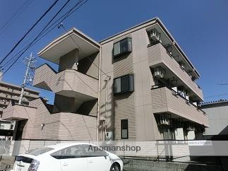 愛知県名古屋市天白区平針1丁目