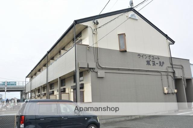 愛知県豊橋市神野新田町字ワノ割