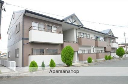 愛知県豊川市三蔵子町大道