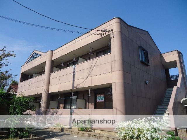 愛知県津島市中野町
