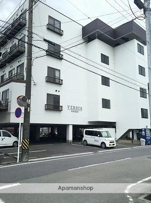 海山道駅 2.5万円