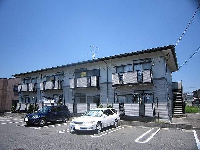 三重県桑名市長島町松ケ島