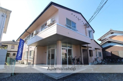 広小路駅 3.0万円