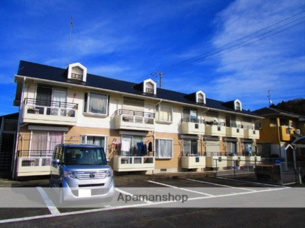 青山町駅 3.0万円