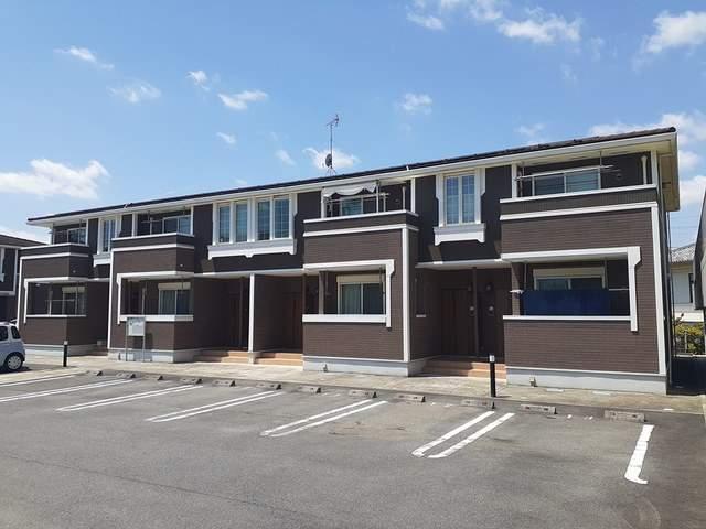 三重県名張市鴻之台4番町