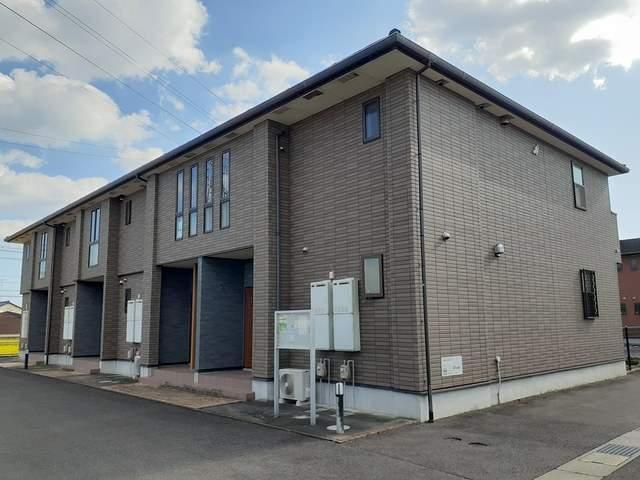 三重県松阪市甚目町