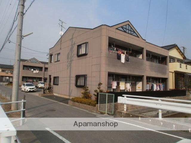 愛知県弥富市前ケ須町東勘助