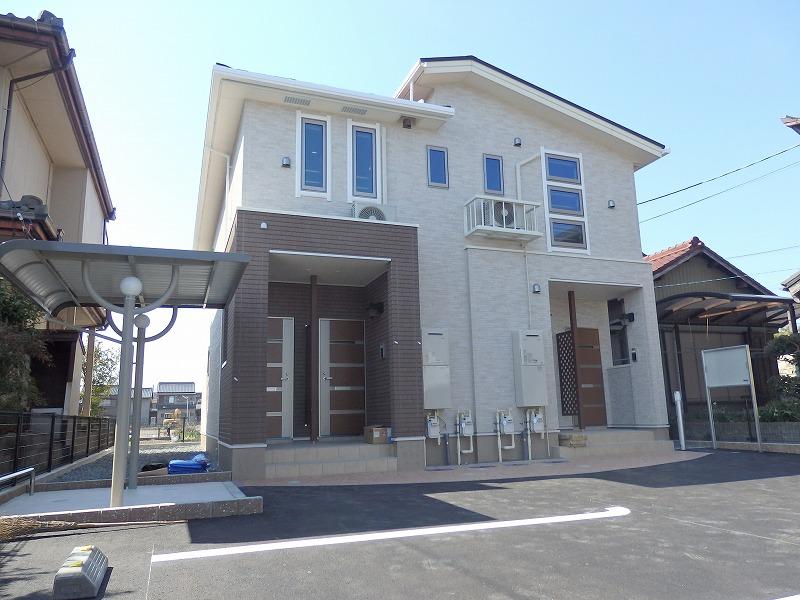 三重県桑名市大字東野