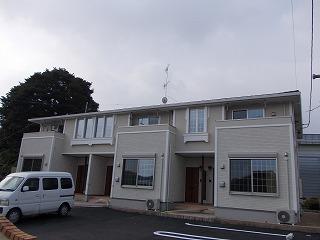 三重県亀山市山下町