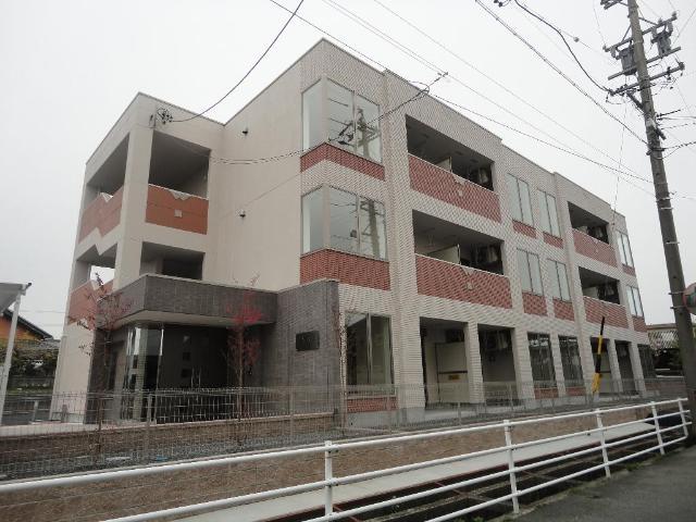 三重県四日市市広永町