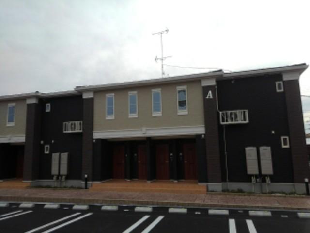三重県亀山市和田町