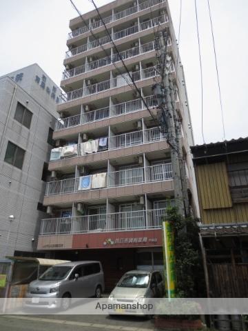 四日市駅 2.5万円